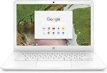 HP Big 14inch Choromebook Processor 1.7 GHz Exynos 5  RAM 4 GB 16gb*200Cloud* DDR3