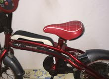 bycycle
