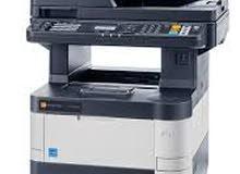 ماكينة تصوير مستندات متعددة الاستخداماتmfpi4035