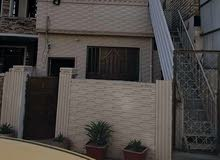 بيت ملك صرف الاعظمية حي الشماسية خلف مدرسة التجدد