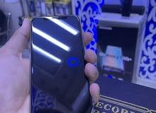 ايفون x ابيض ذاكرة 256 نضافة 100 بطارية97 سعرة 540 الف