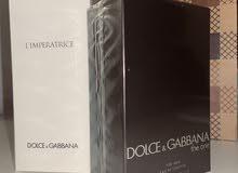 Dolce & Gabbana original