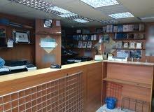 Shop For Sale In Farwaniya