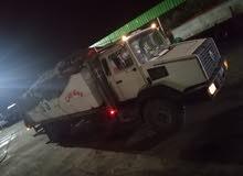 شاحنة (Clr) 230