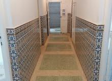 منزل للكراء بالمحمدية