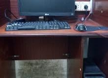 أجهزة كمبيوتر مستعملة للبيع
