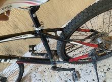 دراجه نوع ايطاليه اصليه للبيع
