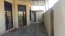 بيت البيع ابي الخصيب شارع شيخ ابراهيم يم مستشفى الصين