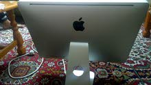 IMAC  All in one