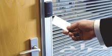 نظام التحكم في الدخول ACCESS CONTROL SYSTEM ب 990 ريال فقط لشهر يناير فقط