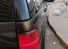 Automatic Ford 2005 for sale - Used - Hawally city