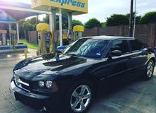 Brand new dodge charger 2010
