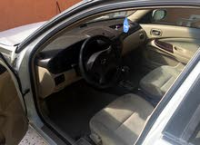 Automatic Samsung 2005 for sale - Used - Tripoli city
