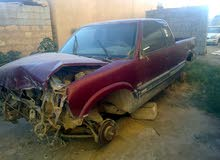GMC Other for sale in Tripoli
