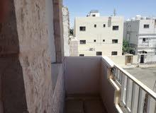 apartment Third Floor in Aqaba for sale - Al Mahdood Al Sharqy