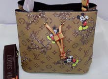 Good quality model brand new bags,, pm what'ssap,,