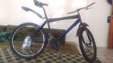 دراجه جنت شيمانو giant Shimano cycle