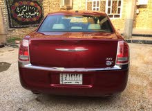 300C 2013 - Used Automatic transmission