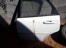 Used Chevrolet 2012