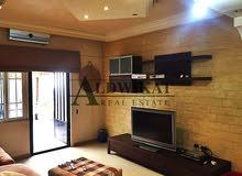 3 rooms  apartment for sale in Amman city Daheit Al Rasheed