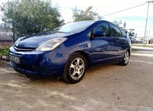Automatic Toyota 2008 for sale - Used - Irbid city