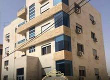 سكن المنصور للطالبات غرف وشقق للأيجار في شارع الجامعة خلف مجدي مول