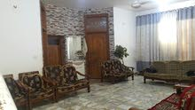 Luxurious 225 sqm Villa for sale in BaghdadElshaab