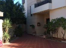 Brand new Villa for sale in TripoliAlfornaj