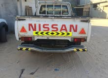 Available for sale! +200,000 km mileage Nissan Patrol 2007