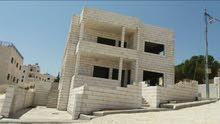 Villa in Amman Shafa Badran for sale