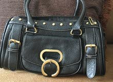 A Used Hand Bags for sale