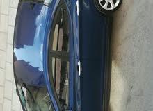2012 Hyundai for rent in Zarqa