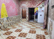 1 rooms  Villa for rent in Basra city Al Ashar