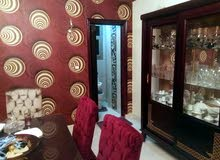for sale apartment consists of 3 Rooms - Haram
