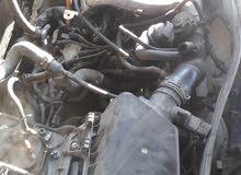 محرك قولف دكاترة 20