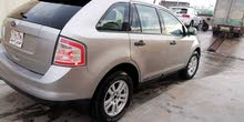 Automatic GMC 2013 for sale - Used - Dhi Qar city
