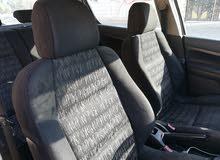سيارة بيجو 307 موديل 2004