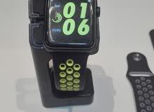 clone Apple watch for sale شبيهة ساعة ابل للبيع