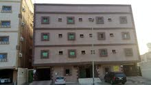 sqm  apartment for rent in Jeddah