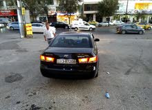 Hyundai  2008 for sale in Amman