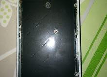 ايفون 4 اس بدي شاشه