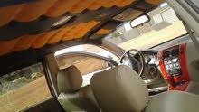Hyundai Tucson Used in Sabha