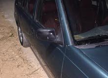 دايو سيالو موديل 1995 بحاله جيده للبيع