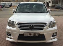 LX with  transmission is available for sale