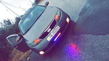 Kia  2010 for sale in Irbid