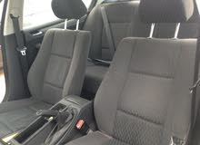 New 2000 BMW 323 for sale at best price