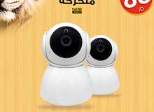 Amman –  camera for sale