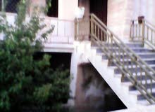 Property for sale in Irbid with excellent specifications