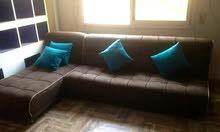 الركنة السرير 3ف1 بسعر المصنع 01275408408