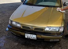 1991 Nissan Sunny for sale
